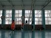 Девчонки рвутся в бой - турнир по волейболу 122461