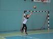 Девчонки рвутся в бой - турнир по волейболу 122462