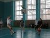 Девчонки рвутся в бой - турнир по волейболу 122463
