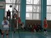 Девчонки рвутся в бой - турнир по волейболу 122464