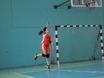 Девчонки рвутся в бой - турнир по волейболу 122467