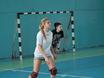 Девчонки рвутся в бой - турнир по волейболу 122468
