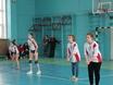 Девчонки рвутся в бой - турнир по волейболу 122469