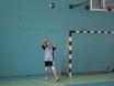 Девчонки рвутся в бой - турнир по волейболу 122470