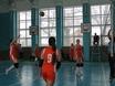 Девчонки рвутся в бой - турнир по волейболу 122472