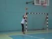 Девчонки рвутся в бой - турнир по волейболу 122473