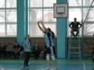 Девчонки рвутся в бой - турнир по волейболу 122474