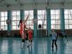 Девчонки рвутся в бой - турнир по волейболу 122475