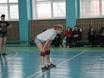 Девчонки рвутся в бой - турнир по волейболу 122476