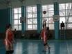 Девчонки рвутся в бой - турнир по волейболу 122477