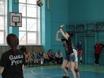 Девчонки рвутся в бой - турнир по волейболу 122479