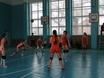 Девчонки рвутся в бой - турнир по волейболу 122480