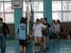 Девчонки рвутся в бой - турнир по волейболу 122481