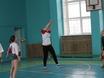 Девчонки рвутся в бой - турнир по волейболу 122482