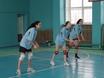Девчонки рвутся в бой - турнир по волейболу 122484
