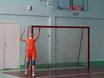Девчонки рвутся в бой - турнир по волейболу 122485