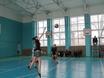 Девчонки рвутся в бой - турнир по волейболу 122486