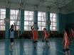 Девчонки рвутся в бой - турнир по волейболу 122487