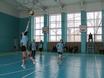Девчонки рвутся в бой - турнир по волейболу 122488