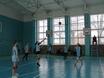 Девчонки рвутся в бой - турнир по волейболу 122489