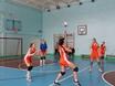 Девчонки рвутся в бой - турнир по волейболу 122494