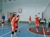 Девчонки рвутся в бой - турнир по волейболу 122496