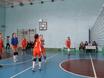 Девчонки рвутся в бой - турнир по волейболу 122497