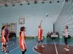 Девчонки рвутся в бой - турнир по волейболу 122499