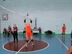 Девчонки рвутся в бой - турнир по волейболу 122501