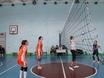 Девчонки рвутся в бой - турнир по волейболу 122502