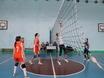 Девчонки рвутся в бой - турнир по волейболу 122503