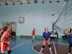 Девчонки рвутся в бой - турнир по волейболу 122505