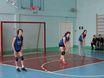 Девчонки рвутся в бой - турнир по волейболу 122510