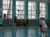 Девчонки рвутся в бой - турнир по волейболу 122511