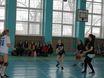Девчонки рвутся в бой - турнир по волейболу 122513