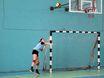 Девчонки рвутся в бой - турнир по волейболу 122514