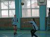 Девчонки рвутся в бой - турнир по волейболу 122515