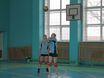 Девчонки рвутся в бой - турнир по волейболу 122518