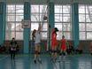 Девчонки рвутся в бой - турнир по волейболу 122519