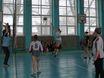 Девчонки рвутся в бой - турнир по волейболу 122520