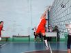 Девчонки рвутся в бой - турнир по волейболу 122521