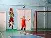 Девчонки рвутся в бой - турнир по волейболу 122522