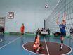 Девчонки рвутся в бой - турнир по волейболу 122523