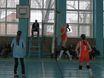 Девчонки рвутся в бой - турнир по волейболу 122524