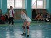 Девчонки рвутся в бой - турнир по волейболу 122525