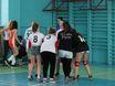 Девчонки рвутся в бой - турнир по волейболу 122526