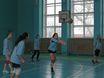 Девчонки рвутся в бой - турнир по волейболу 122527