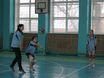 Девчонки рвутся в бой - турнир по волейболу 122528
