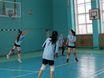 Девчонки рвутся в бой - турнир по волейболу 122530