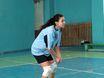 Девчонки рвутся в бой - турнир по волейболу 122531